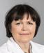 Professeure Laura Rubbia-Brandt