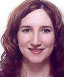Dr Aileen-Margaret Kharat