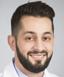 Dr Salim Chucri