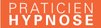 badge : praticien hypnose aux HUG