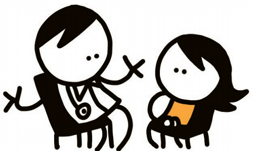 l'hypnose en pédiatrie