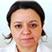 Docteur Sana BOUDABBOUS