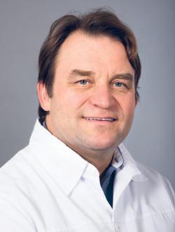 Christoph Czanetzki
