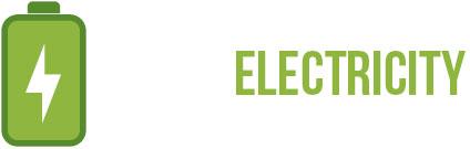 electrictiy