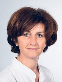 Nathalie Bochaton