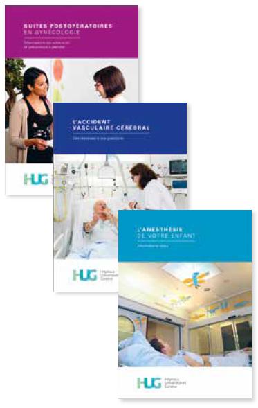 Patients partenaires