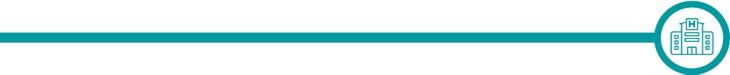 For society - logo