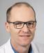 Dr Michael Nissen