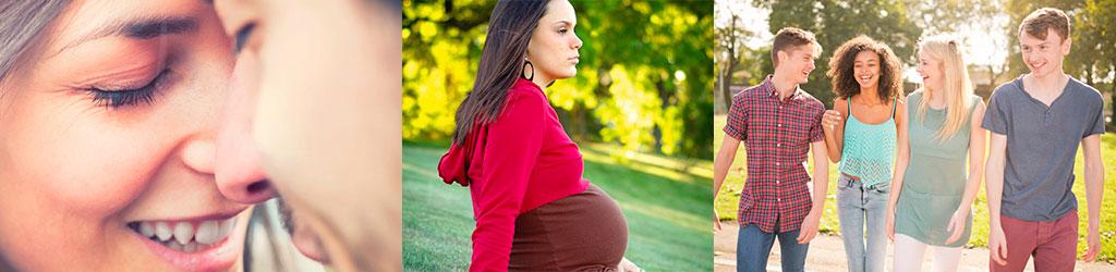 bandeau_couple_femme-enceinte_adolescents