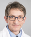 Christian Lovis, Prof. MD