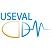 Logo Useval-DM