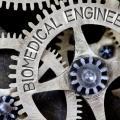 Mieux connaître le service d'ingénierie biomédicale