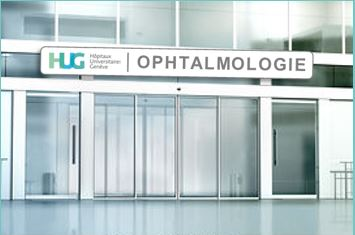 Beau-Séjour 22-24 « ophtalmologie » (2017-2023)