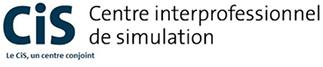 CIS - Centre interprofessionnel de simulation