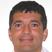 Dr Amaury Govaerts