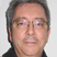 M. Thierry Laroche