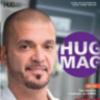 HUG Mag(janvier, février, mars 2018)