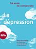 logo J'ai envie de comprendre la dépression