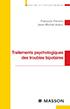 logo Traitements psychologiques des troubles bipolaires