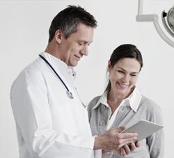 Patients partenaires - Projets stratégique