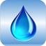 Logo WebDia