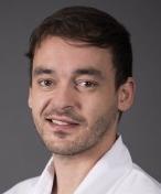 Dr Antoine Homsy