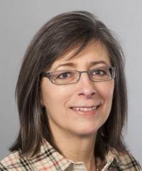 Mme Melissa Morawitz