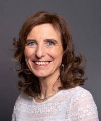 Mme Montserrat  Castellsague