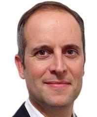 Dr Andreas Kreis