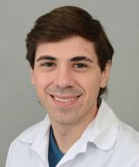 Dr Renato Almeida Gondar