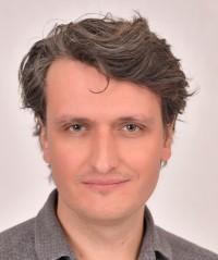 Docteur Dominik André-Lévigne