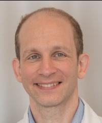 Dr André Zacharia