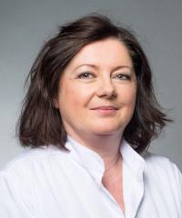 Annie-Claude Paubel