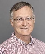 Dr Antoine Flahault, MD, PhD