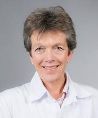 Pr Barbara Broers