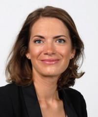 Mme Bérengère Kuhn-Lepoutre