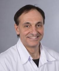 Dr Francesco Bianchi Demicheli