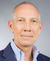 Pr. Guido Bondolfi