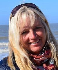Mme Brenda Mercier