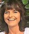 Mme Carole Nocera