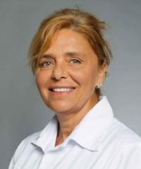 Caroline Matis