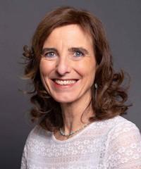 Mme Montserrat Castellsague Perolini
