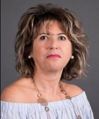 Madame Mercedes Castro
