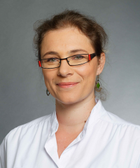Cécile Antonakios