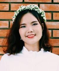 Mme Chan Chan Nguyen