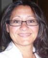 Mme Chantal Zehnacker