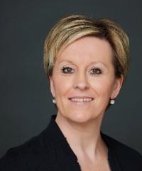 Christelle Zussini Fournier