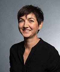 Christelle Peillat Buisson