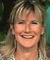 Mme Christine Bugnon