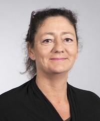 Mme Corinne Zonta